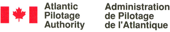 Atlantic Pilotage Authority